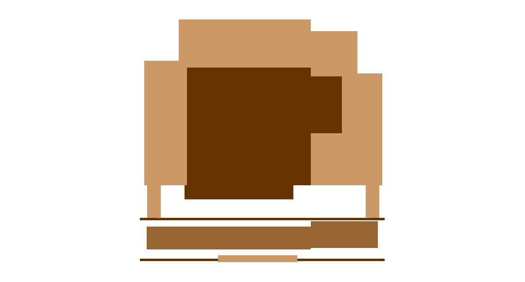 joticodelrio-logo-fondo